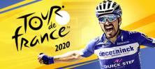 1 46 222x100 - دانلود بازی Tour de France 2020 برای PC