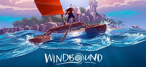1 52 - دانلود بازی Windbound برای PC