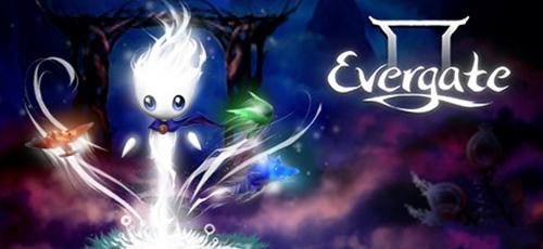 1 55 - دانلود بازی Evergate برای PC