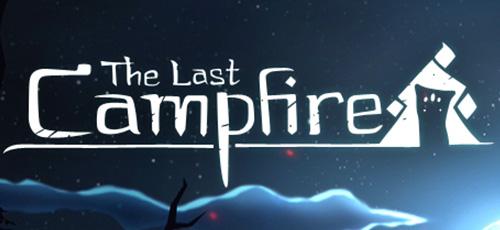 1 56 - دانلود بازی The Last Campfire برای PC