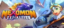 1 57 222x100 - دانلود بازی Nexomon Extinction برای PC