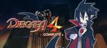 1 58 222x100 - دانلود بازی Disgaea 4 Complete Plus برای PC