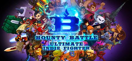 1 63 - دانلود بازی Bounty Battle برای PC