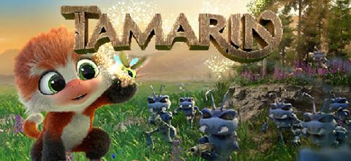 1 65 - دانلود بازی Tamarin برای PC