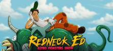 1 66 222x100 - دانلود بازی Redneck Ed Astro Monsters Show برای PC