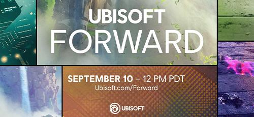 1 68 - دانلود Ubisoft Forward September 2020 مراسم یوبی سافت فوروارد