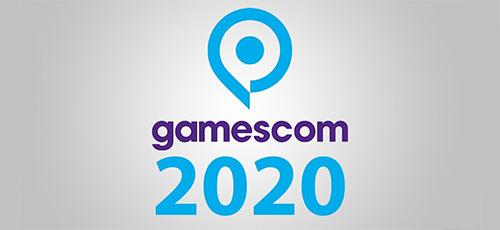 1 7 - دانلود Gamescom 2020 نمایشگاه بازی های رایانه ای گیمزکام ۲۰۲۰