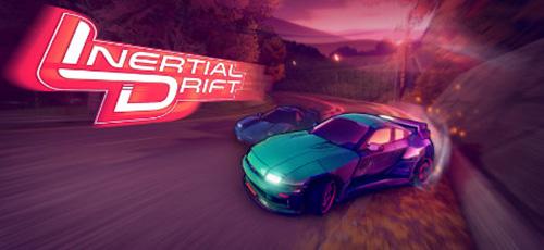 1 75 - دانلود بازی Inertial Drift برای PC