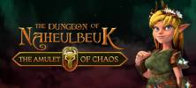 1 76 222x100 - دانلود بازی The Dungeon Of Naheulbeuk The Amulet Of Chaos برای PC