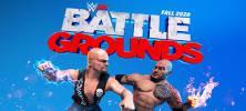 1 77 222x100 - دانلود بازی WWE 2K Battlegrounds برای PC