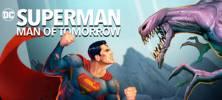1 8 222x100 - دانلود انیمیشن Superman: Man of Tomorrow 2020 با زیرنویس فارسی