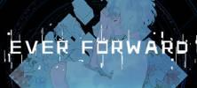 1 82 222x100 - دانلود بازی Ever Forward برای PC