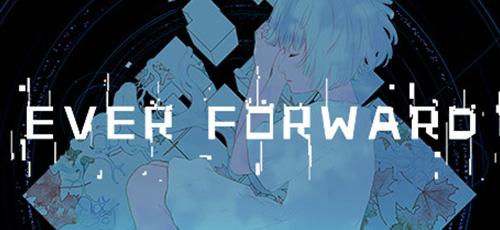 1 82 - دانلود بازی Ever Forward برای PC