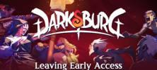 1 88 222x100 - دانلود بازی Darksburg برای PC