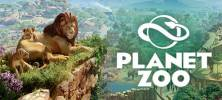1 91 222x100 - دانلود بازی Planet Zoo برای PC