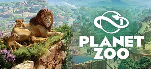 1 91 - دانلود بازی Planet Zoo برای PC