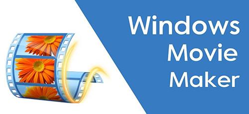 1 92 - دانلود Windows Movie Maker 2020 v8.0.7.5 نرم افزار مووی میکر نسخه ویندوز