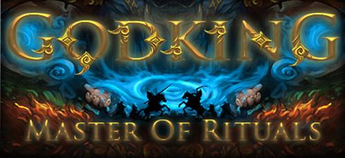 1 95 - دانلود بازی Godking Master of Rituals برای PC