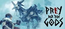 1 96 222x100 - دانلود بازی Praey for the Gods برای PC