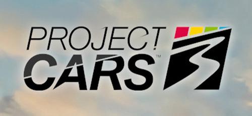 1 - دانلود بازی Project CARS 3 Deluxe Edition برای PC