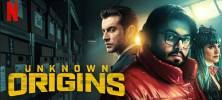 2 100 222x100 - دانلود فیلم Unknown Origins 2020 با زیرنویس فارسی