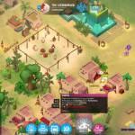 2 18 150x150 - دانلود بازی Godhood برای PC