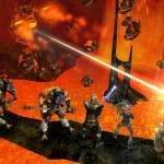 2 19 150x150 - دانلود بازی Dungeon Siege برای PC