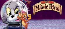 2 22 222x100 - دانلود انیمیشن Tom and Jerry: The Magic Ring 2001