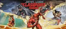 2 23 222x100 - دانلود انیمیشن Justice League: The Flashpoint Paradox 2013 با دوبله فارسی