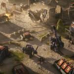 2 25 150x150 - دانلود بازی Iron Harvest برای PC