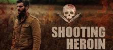 2 30 222x100 - دانلود فیلم Shooting Heroin 2020 با زیرنویس فارسی