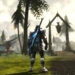 2 44 150x150 - دانلود بازی Kingdoms of Amalur Re-Reckoning برای PC
