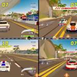 2 58 150x150 - دانلود بازی Hotshot Racing برای PC