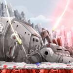 2 61 150x150 - دانلود بازی OkunoKA Madness برای PC