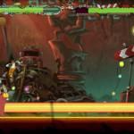 2 63 150x150 - دانلود بازی Redneck Ed Astro Monsters Show برای PC