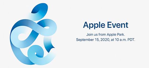 2 65 - دانلود Apple Event September 2020 مراسم سپتامبر ۲۰۲۰ اپل
