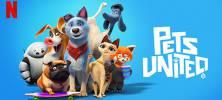 2 67 222x100 - دانلود انیمیشن Pets United 2019 با دوبله فارسی
