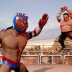 2 71 150x150 - دانلود بازی WWE 2K Battlegrounds برای PC