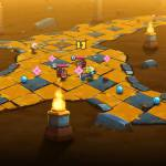 2 81 150x150 - دانلود بازی Cat Quest II برای PC