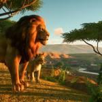 2 88 150x150 - دانلود بازی Planet Zoo برای PC