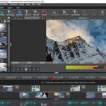 2 89 150x150 - دانلود Windows Movie Maker 2020 v8.0.7.5 نرم افزار مووی میکر نسخه ویندوز