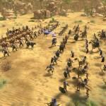 2 92 150x150 - دانلود بازی Godking Master of Rituals برای PC