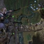 3 16 150x150 - دانلود بازی Dungeon Siege برای PC