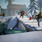 3 22 150x150 - دانلود بازی Drake Hollow برای PC