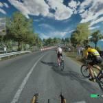 3 24 150x150 - دانلود بازی Tour de France 2020 برای PC