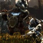 3 25 150x150 - دانلود بازی Kingdoms of Amalur Re-Reckoning برای PC