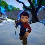 3 28 150x150 - دانلود بازی Ary and the Secret of Seasons برای PC