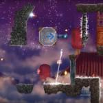 3 33 150x150 - دانلود بازی Evergate برای PC