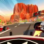 3 39 150x150 - دانلود بازی Hotshot Racing برای PC