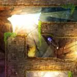 3 42 150x150 - دانلود بازی OkunoKA Madness برای PC